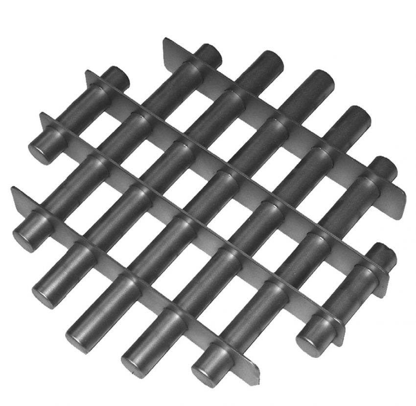 aimant-grille2