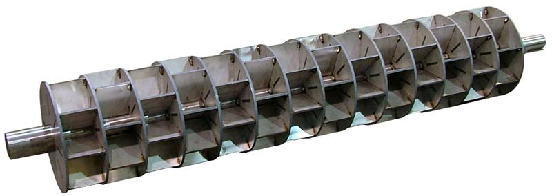 chargeur-rotatif-magnetique3