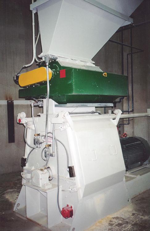 chargeur-rotatif-magnetique4